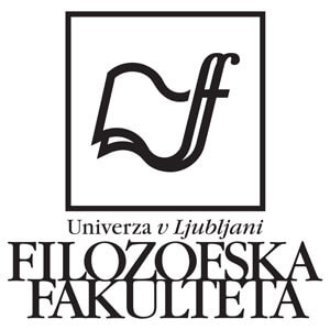 University of Ljubljana, Faculty of Arts